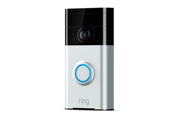 Ring Video Doorbell series